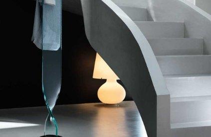 Entdecken Sie bei Conzept Beckord besondere Designmöbel! Hier finden Sie ein vorschau Bild vom Fiam Italia Accessoires elix