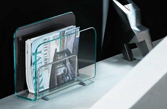 Entdecken Sie bei Conzept Beckord besondere Designmöbel! Hier finden Sie ein vorschau Bild vom Fiam Italia Accessoires vogue