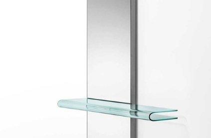 Entdecken Sie bei Conzept Beckord besondere Designmöbel! Hier finden Sie ein vorschau Bild vom Fiam Italia Konosole let me see