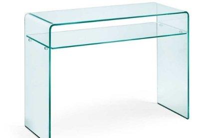 Entdecken Sie bei Conzept Beckord besondere Designmöbel! Hier finden Sie ein vorschau Bild vom Fiam Italia Konsole Rialto
