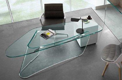 Entdecken Sie bei Conzept Beckord besondere Designmöbel! Hier finden Sie ein vorschau Bild vom Fiam Italia Tisch Graph