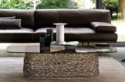 Entdecken Sie bei Conzept Beckord besondere Designmöbel! Hier finden Sie ein vorschau Bild vom Fiam Italia Tisch Macram