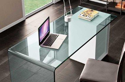 Entdecken Sie bei Conzept Beckord besondere Designmöbel! Hier finden Sie ein vorschau Bild vom Fiam Italia Tisch Rialto