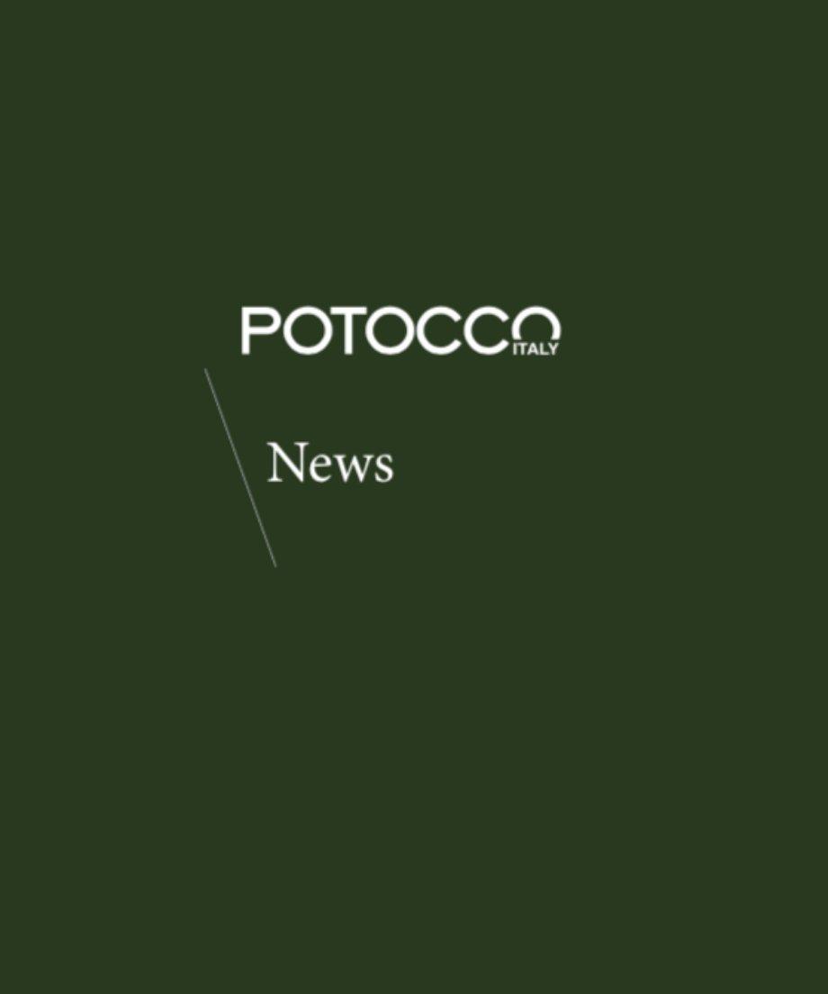 Entdecken Sie bei Conzept Beckord besondere Designmöbel! Hier finden Sie ein vorschau Bild vom Potocco Katalog