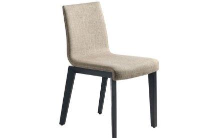 Entdecken Sie bei Conzept Beckord besondere Designmöbel! Hier finden Sie ein vorschau Bild vom Potocco Stuhl Stick