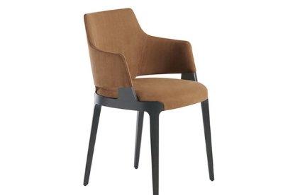 Entdecken Sie bei Conzept Beckord besondere Designmöbel! Hier finden Sie ein vorschau Bild vom Potocco Stuhl Velis