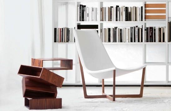 Entdecken Sie bei Conzept Beckord besondere Designmöbel! Hier finden Sie Porro Accessoires: Balancing Boxes