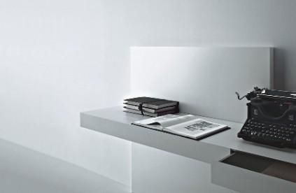 Entdecken Sie bei Conzept Beckord besondere Designmöbel! Hier finden Sie Porro Accessoires: Modern Scrittoio