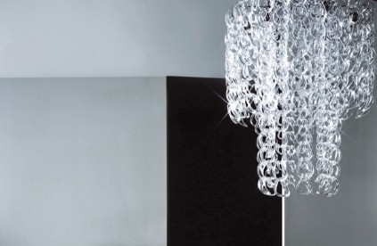 Entdecken Sie bei Conzept Beckord besondere Designmöbel! Hier finden Sie Porro Accessoires: P-Light