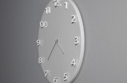 Entdecken Sie bei Conzept Beckord besondere Designmöbel! Hier finden Sie Porro Accessoires: Sundial