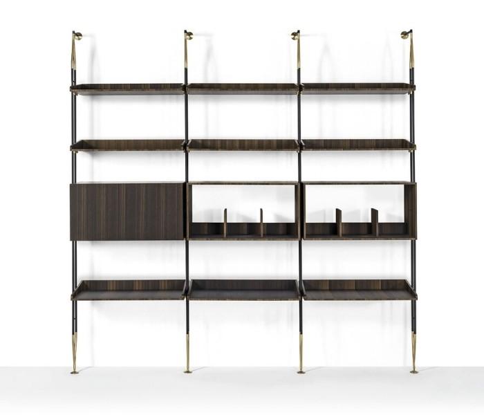Entdecken Sie bei Conzept Beckord besondere Designmöbel! Hier finden Sie Frigerio Accessoires: Amy