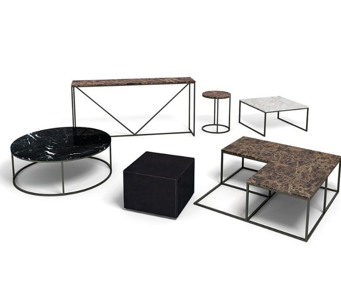 Entdecken Sie bei Conzept Beckord besondere Designmöbel! Hier finden Sie Frigerio Accessoires: Carry