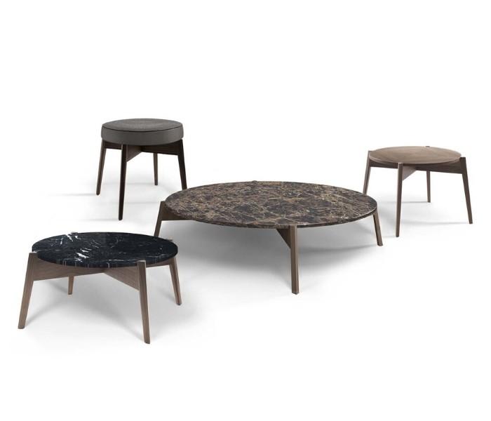Entdecken Sie bei Conzept Beckord besondere Designmöbel! Hier finden Sie Frigerio Accessoires: Cross
