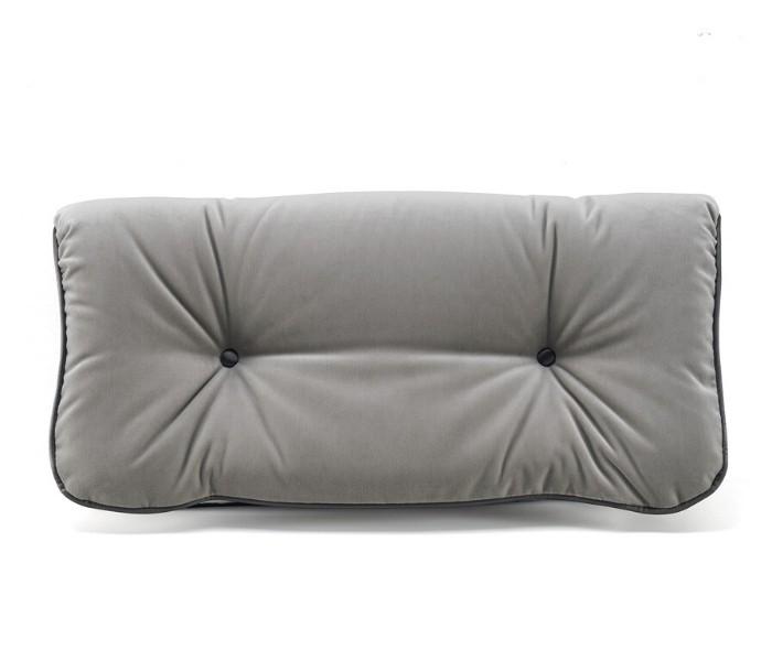 Entdecken Sie bei Conzept Beckord besondere Designmöbel! Hier finden Sie Frigerio Accessoires: B02