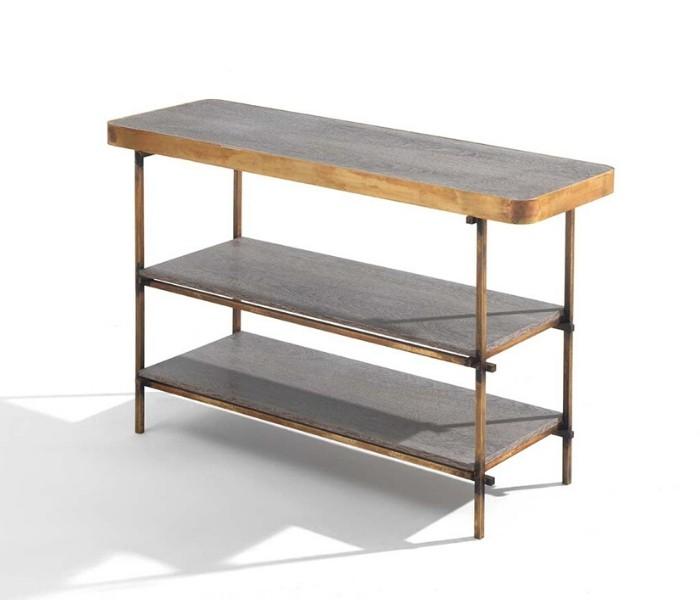 Entdecken Sie bei Conzept Beckord besondere Designmöbel! Hier finden Sie Frigerio Accessoires: Nelson e