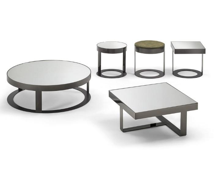 Entdecken Sie bei Conzept Beckord besondere Designmöbel! Hier finden Sie Frigerio Accessoires: Otis