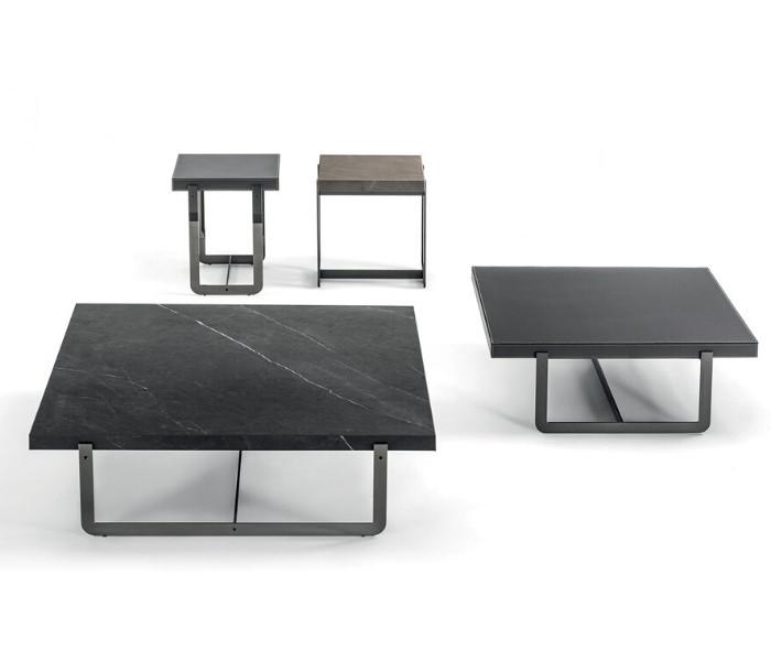 Entdecken Sie bei Conzept Beckord besondere Designmöbel! Hier finden Sie Frigerio Accessoires: Scott