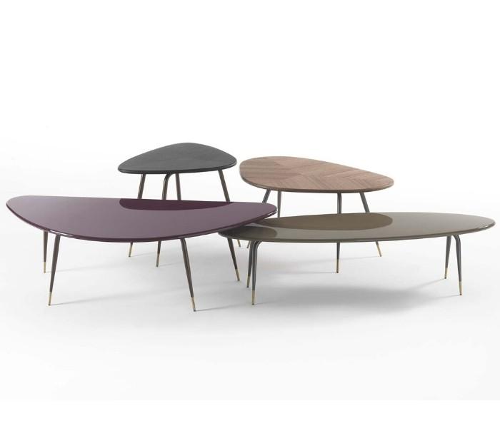 Entdecken Sie bei Conzept Beckord besondere Designmöbel! Hier finden Sie Frigerio Accessoires: Smart