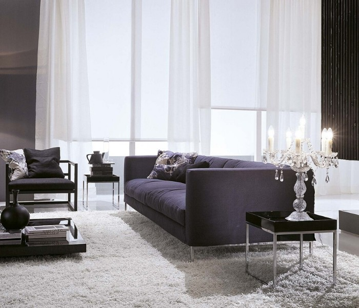 Entdecken Sie bei Conzept Beckord besondere Designmöbel! Hier finden Sie Frigerio Sofas: Otto