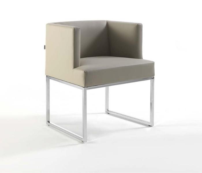 Entdecken Sie bei Conzept Beckord besondere Designmöbel! Hier finden Sie Frigerio Stühle: Asia junior