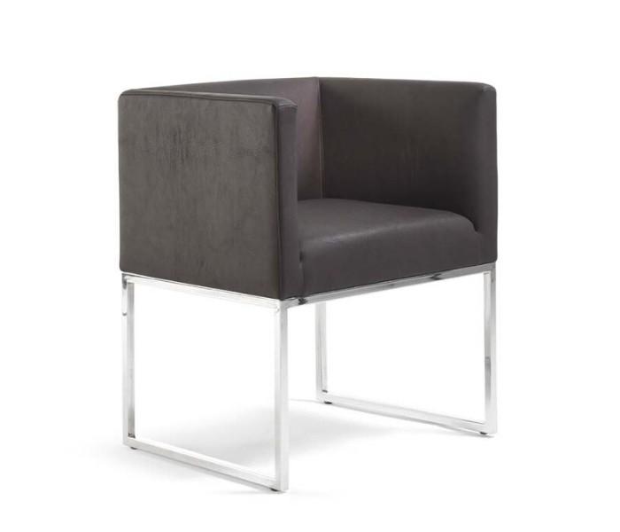 Entdecken Sie bei Conzept Beckord besondere Designmöbel! Hier finden Sie Frigerio Stühle: Asia