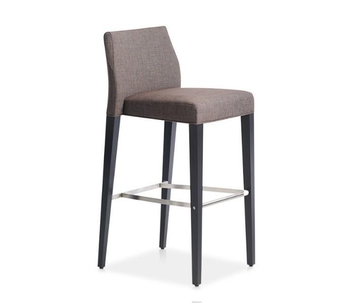 Entdecken Sie bei Conzept Beckord besondere Designmöbel! Hier finden Sie Potocco Barhocker: Slice