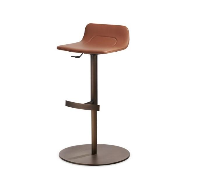 Entdecken Sie bei Conzept Beckord besondere Designmöbel! Hier finden Sie Potocco Barhocker: torso