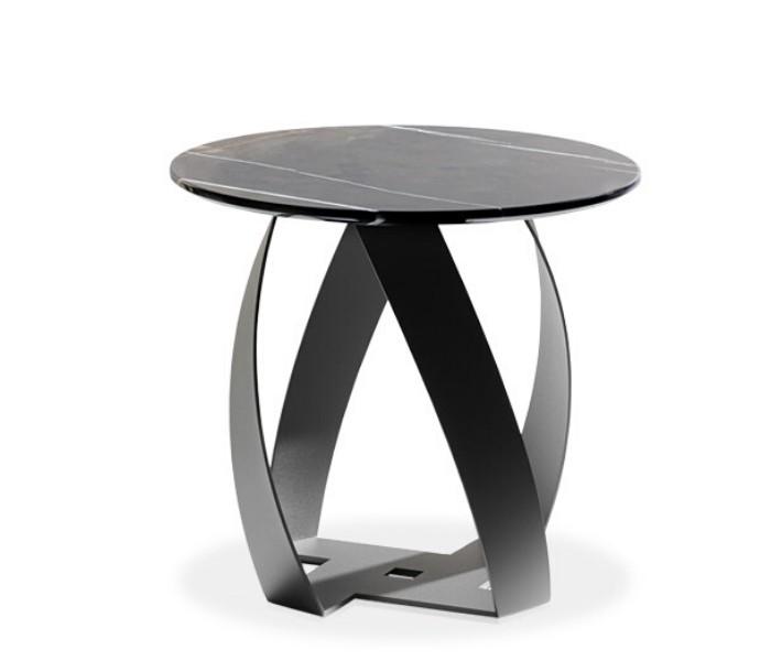 Entdecken Sie bei Conzept Beckord besondere Designmöbel! Hier finden Sie Potocco Beistelltische: Bon bon