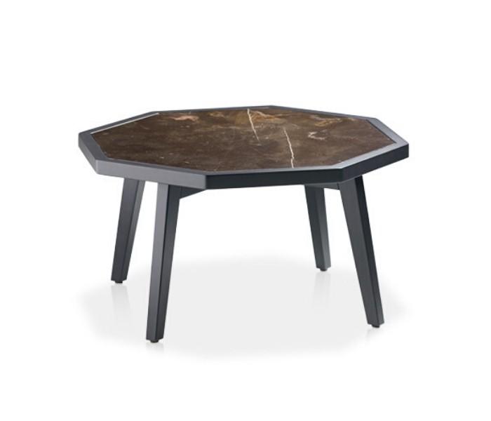 Entdecken Sie bei Conzept Beckord besondere Designmöbel! Hier finden Sie Potocco Beistelltische: Otta