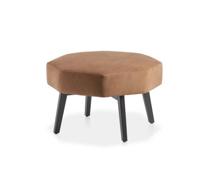 Entdecken Sie bei Conzept Beckord besondere Designmöbel! Hier finden Sie Potocco Hocker und Bänke: Otta