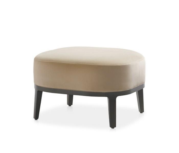 Entdecken Sie bei Conzept Beckord besondere Designmöbel! Hier finden Sie Potocco Hocker und Bänke: Spring