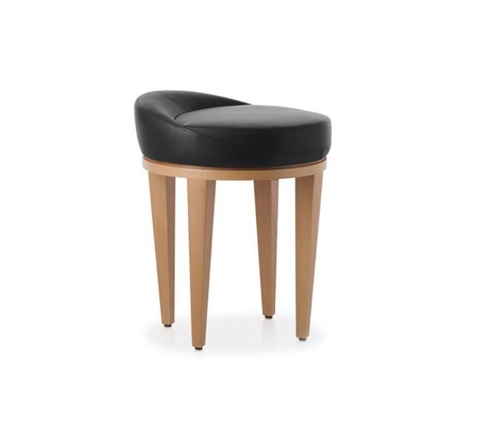 Entdecken Sie bei Conzept Beckord besondere Designmöbel! Hier finden Sie Potocco Hocker und Bänke: Venus