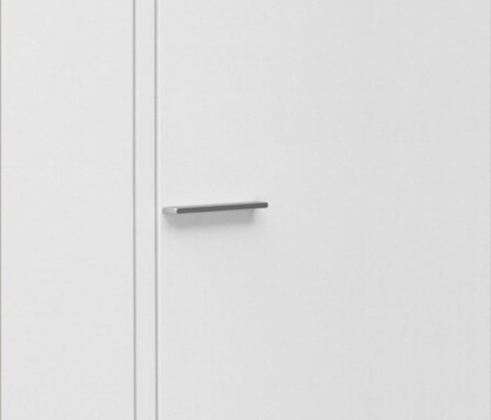 Entdecken Sie bei Conzept Beckord besondere Designmöbel! Hier finden Sie Potocco Regalsysteme: Mangile