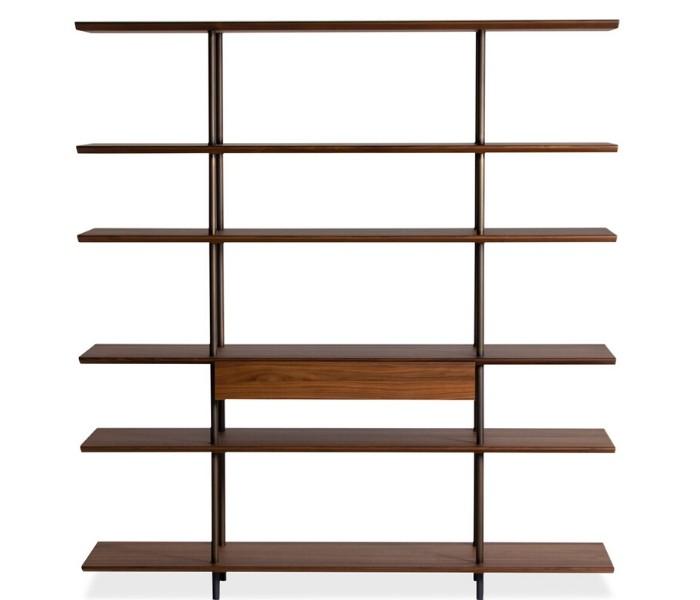 Entdecken Sie bei Conzept Beckord besondere Designmöbel! Hier finden Sie Potocco Sideboards: Arial Hoch