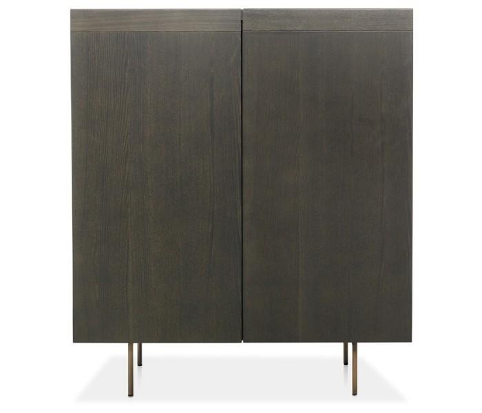 Entdecken Sie bei Conzept Beckord besondere Designmöbel! Hier finden Sie Potocco Sideboards: Avant