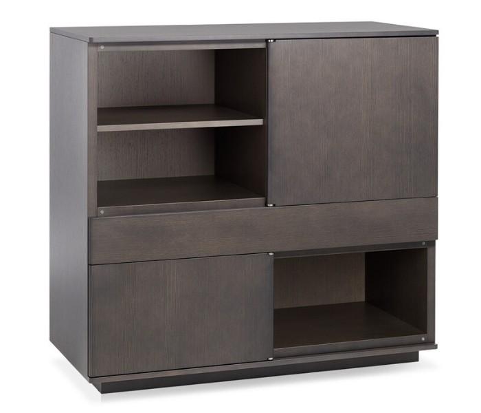Entdecken Sie bei Conzept Beckord besondere Designmöbel! Hier finden Sie Potocco Sideboards: Blossom
