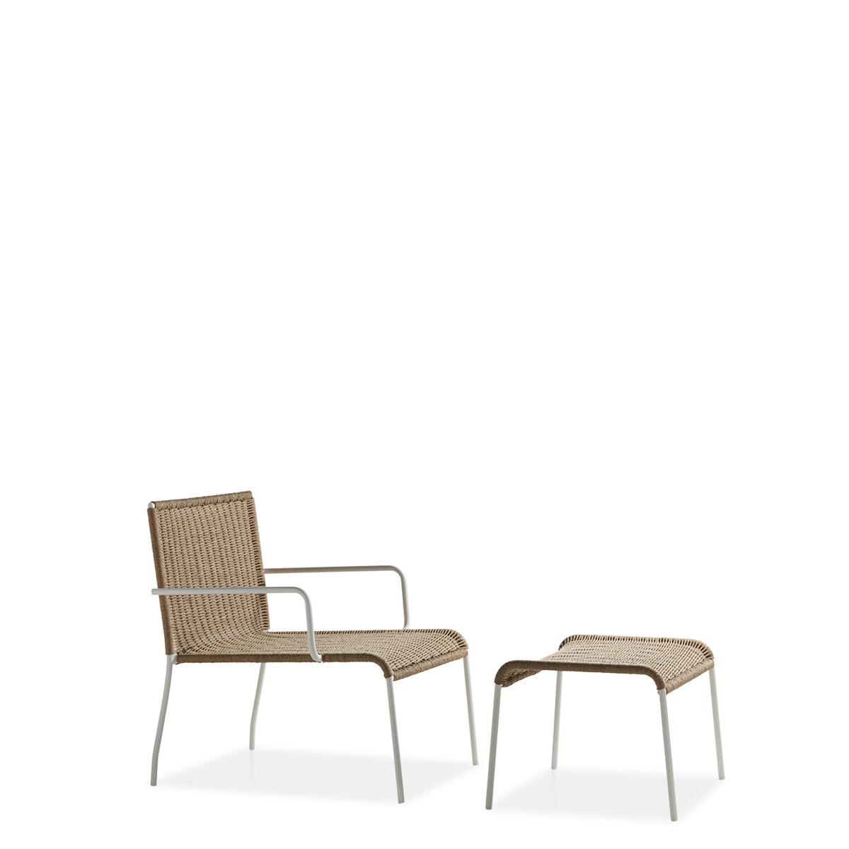 Entdecken Sie bei Conzept Beckord besondere Designmöbel! Hier finden Sie Potocco Sofas und Sessel: Agra