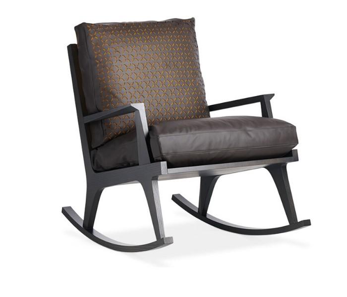 Entdecken Sie bei Conzept Beckord besondere Designmöbel! Hier finden Sie Potocco Sofas und Sessel: Cut Ego lehne