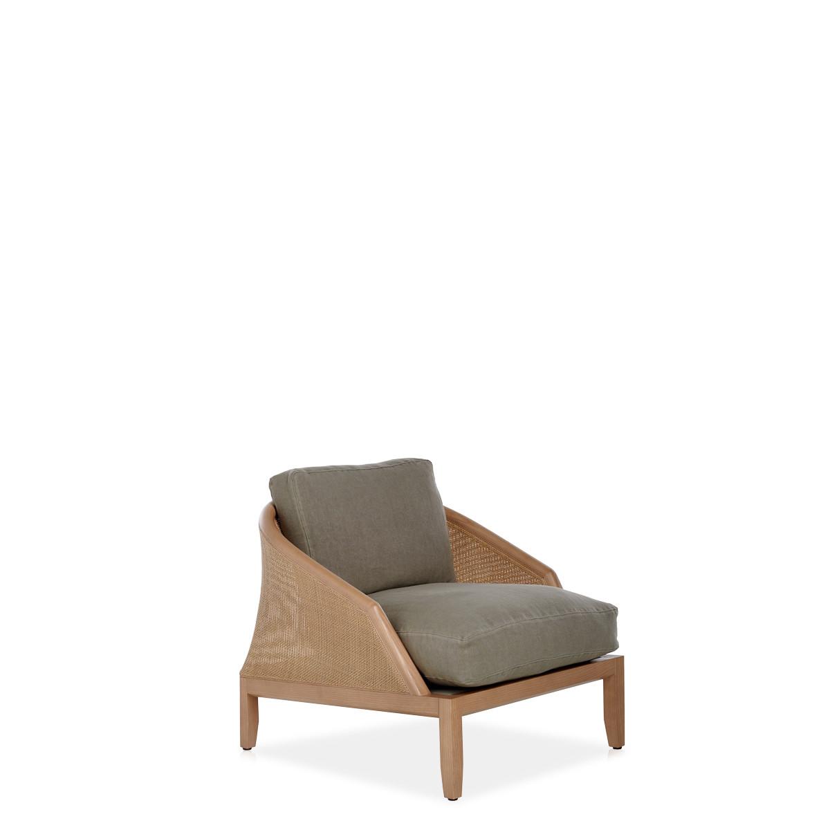 Entdecken Sie bei Conzept Beckord besondere Designmöbel! Hier finden Sie Potocco Sofas und Sessel: Grace