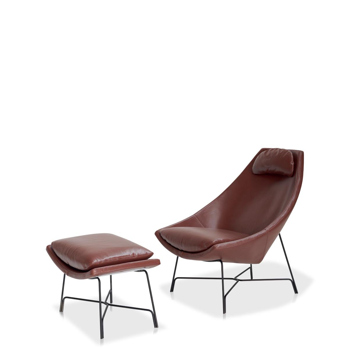 Entdecken Sie bei Conzept Beckord besondere Designmöbel! Hier finden Sie Potocco Sofas und Sessel: Cut