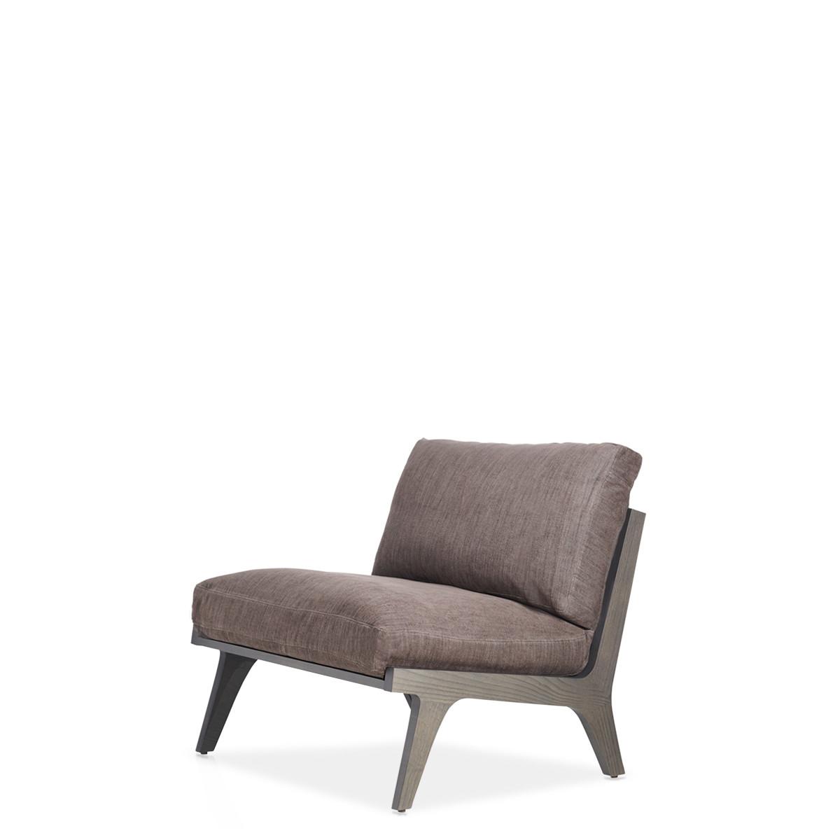 Entdecken Sie bei Conzept Beckord besondere Designmöbel! Hier finden Sie Potocco Sofas und Sessel: ego