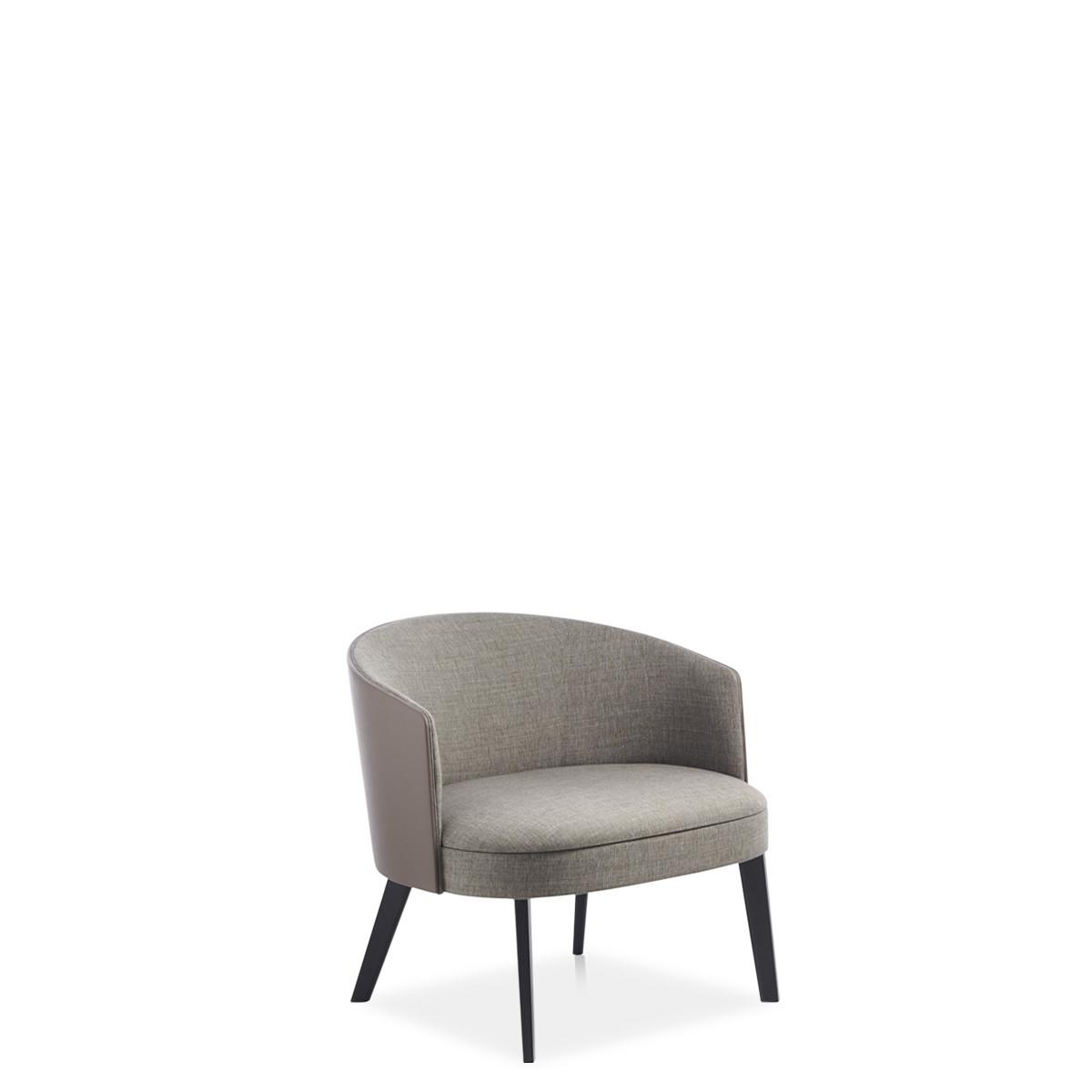 Entdecken Sie bei Conzept Beckord besondere Designmöbel! Hier finden Sie Potocco Sofas und Sessel: Lena