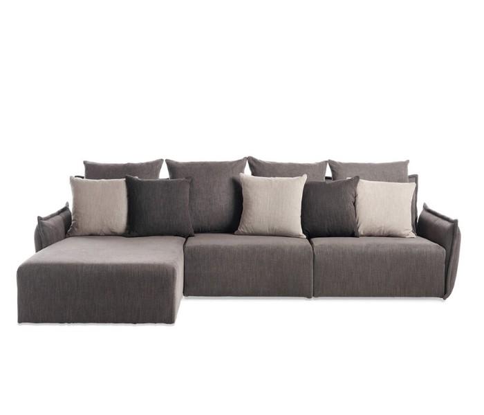 Entdecken Sie bei Conzept Beckord besondere Designmöbel! Hier finden Sie Potocco Sofas und Sessel: Purple