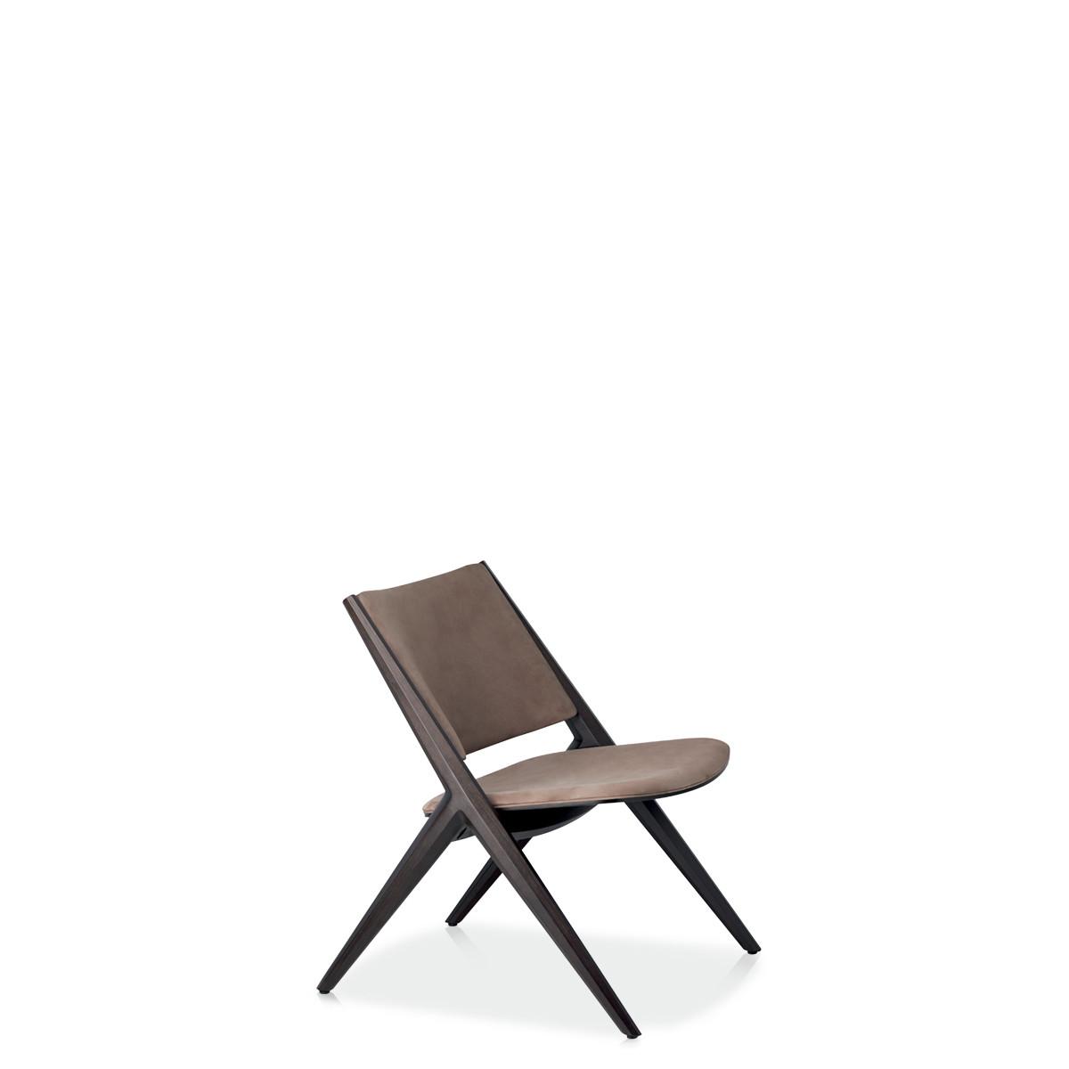Entdecken Sie bei Conzept Beckord besondere Designmöbel! Hier finden Sie Potocco Sofas und Sessel: Track
