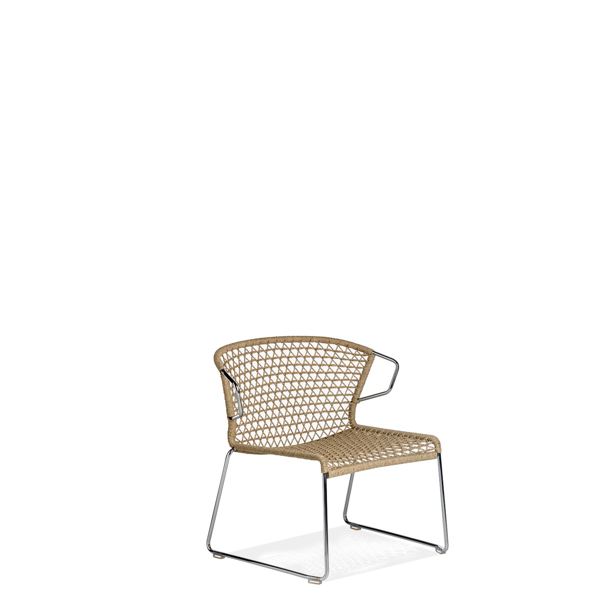 Entdecken Sie bei Conzept Beckord besondere Designmöbel! Hier finden Sie Potocco Sofas und Sessel: Vela