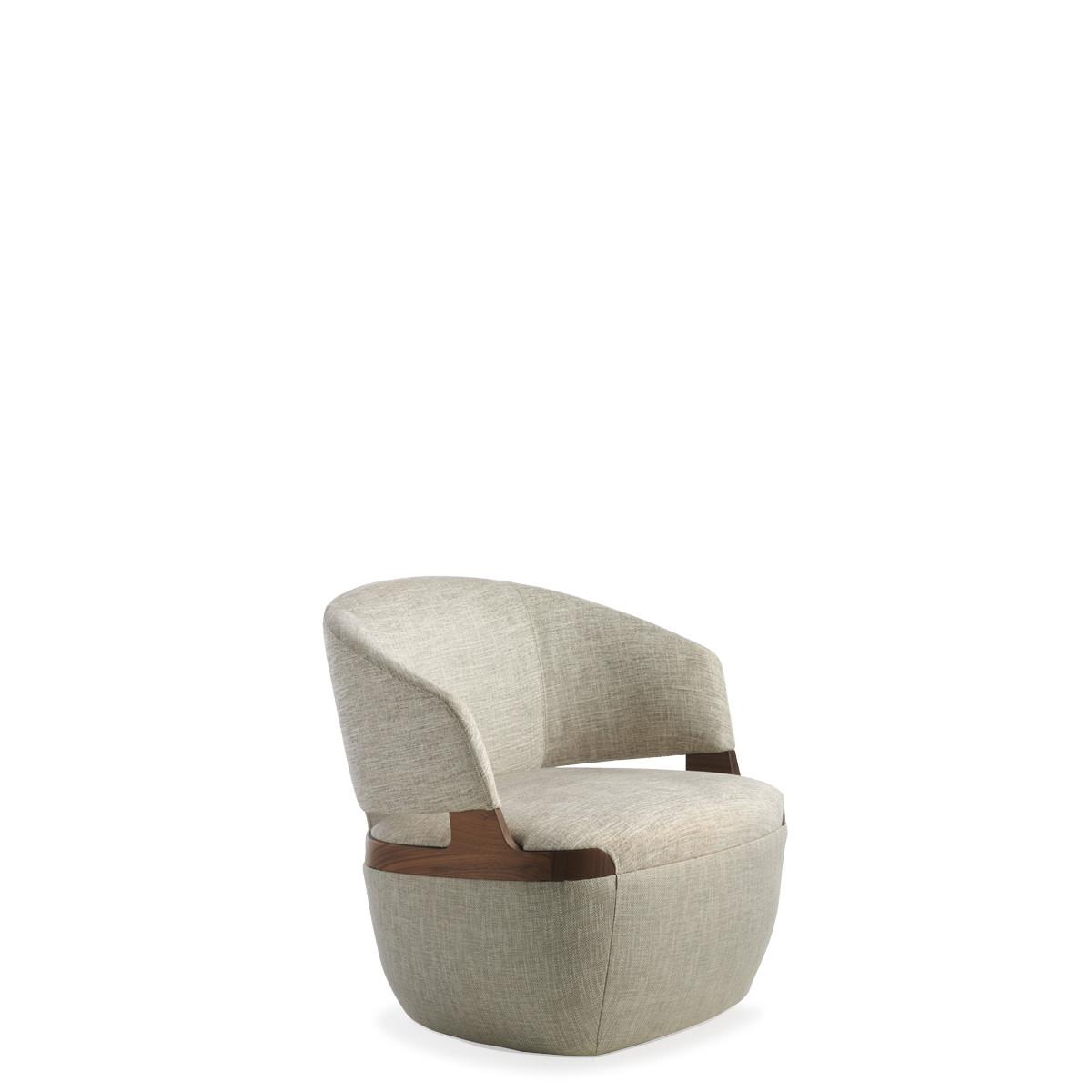 Entdecken Sie bei Conzept Beckord besondere Designmöbel! Hier finden Sie Potocco Sofas und Sessel: Velis hell