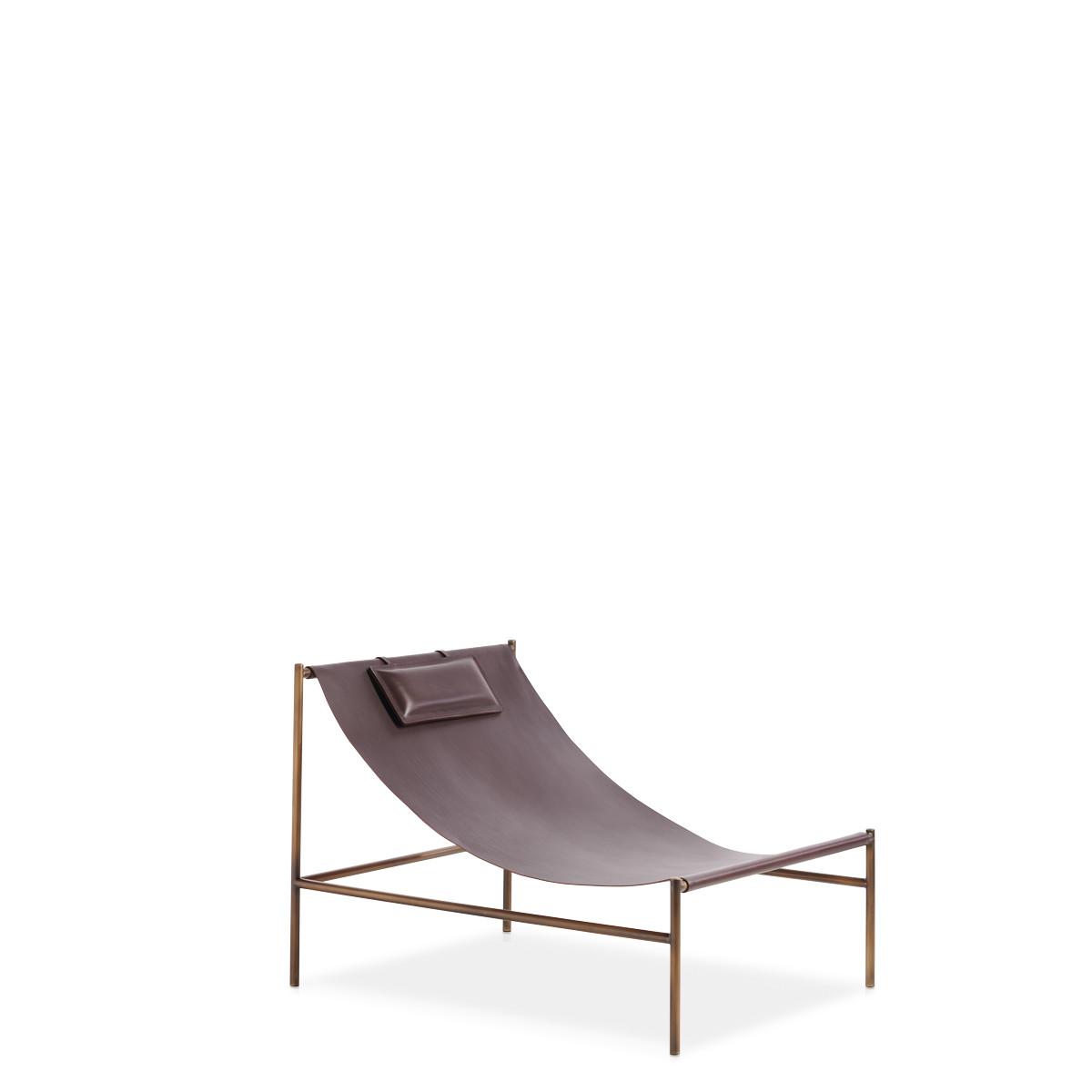 Entdecken Sie bei Conzept Beckord besondere Designmöbel! Hier finden Sie Potocco Sofas und Sessel: Vigo
