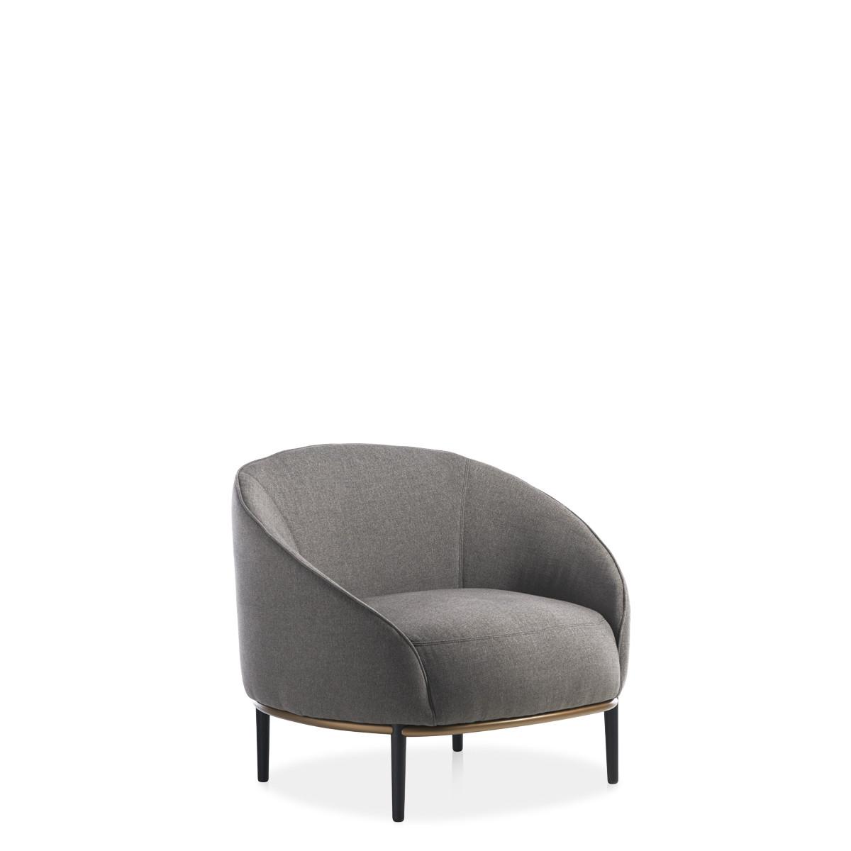 Entdecken Sie bei Conzept Beckord besondere Designmöbel! Hier finden Sie Potocco Sofas und Sessel: Yoisho