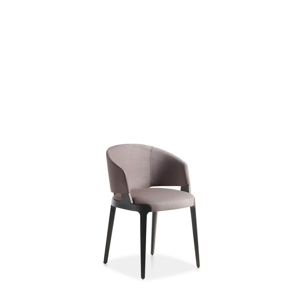 Entdecken Sie bei Conzept Beckord besondere Designmöbel! Hier finden Sie Potocco Stühle: Velis vech