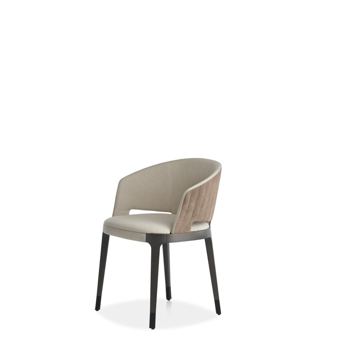 Entdecken Sie bei Conzept Beckord besondere Designmöbel! Hier finden Sie Potocco Stühle: Velis hell